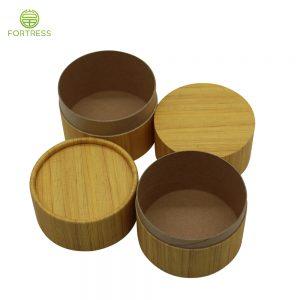 Design your own box handmade soap packaging luxury cardboard bath bomb packaging box