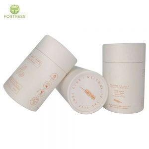 Lovely design biodegradable handmade soap packaging box luxury bath bombs boxes packaging