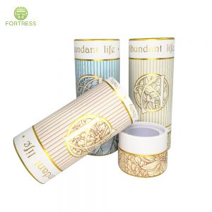 Top Selling Products cosmetic packaging luxury essential oil packaging for cosmetic jars and bottles packaging